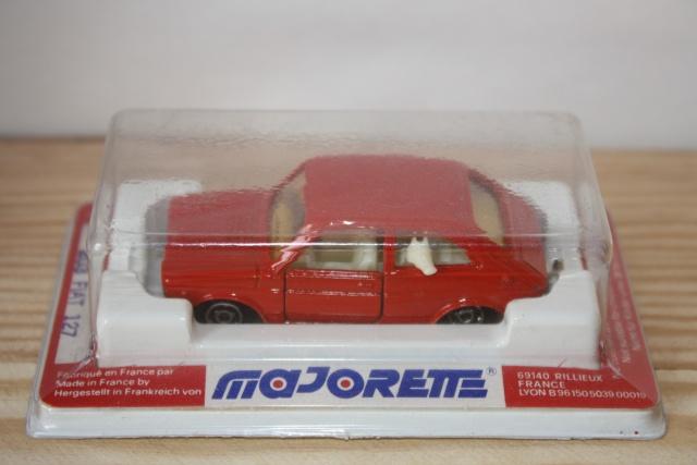 N°203 Fiat 127 Nc203_15