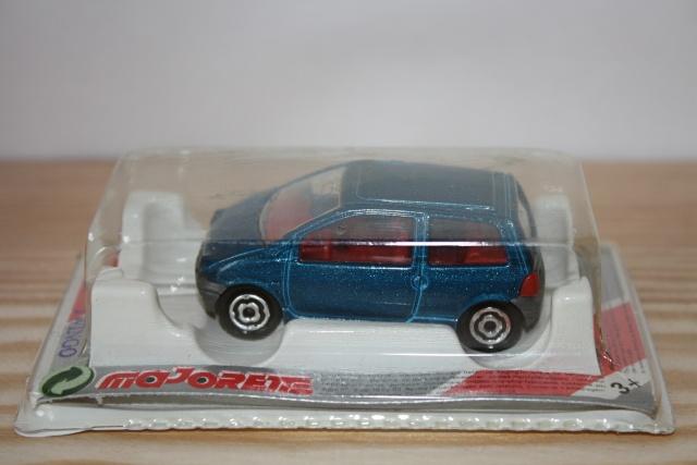 N°206 Renault twingo 1. Nc206_12