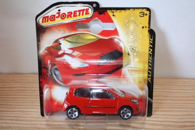 N°206B Renault Twingo II Nc206b10