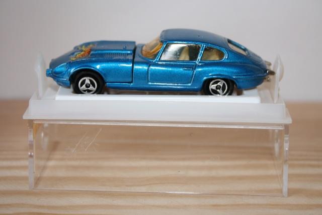 N°207 Jaguar Type E Nc207_10