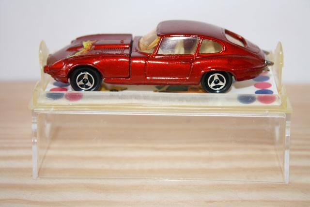 N°207 Jaguar Type E Nc207_11