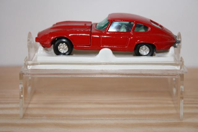 N°207 Jaguar Type E Nc207_12