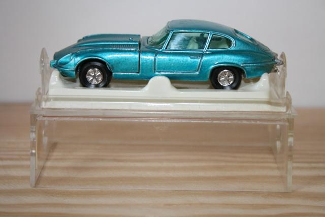 N°207 Jaguar Type E Nc207_14