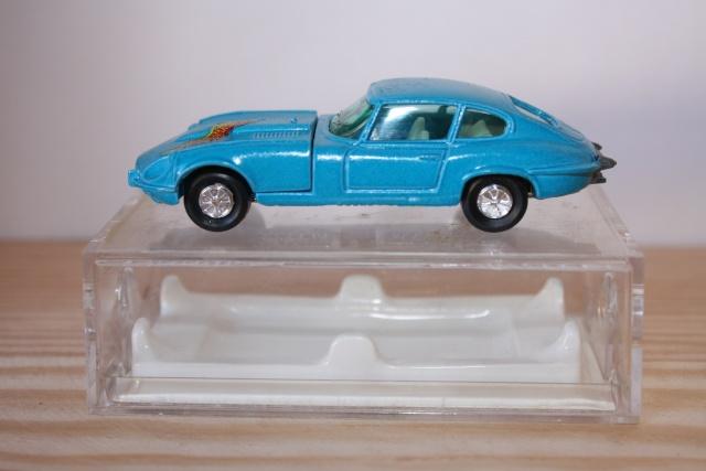 N°207 Jaguar Type E Nc207_15