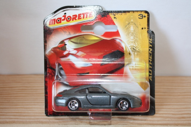 N°209.1 Porsche 996 Nc209_12