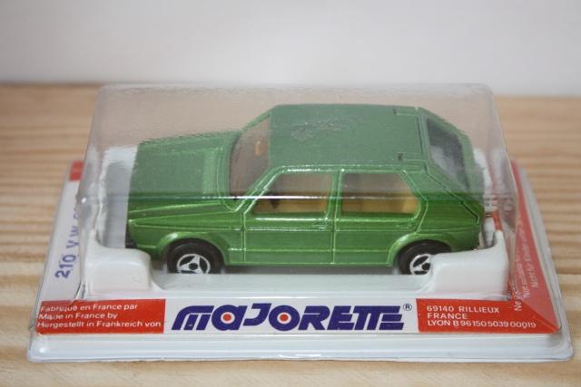 N°210 Volkswagen Golf I Nc210_15