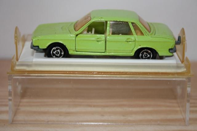 N°210 Volkswagen K70 Nc210_18