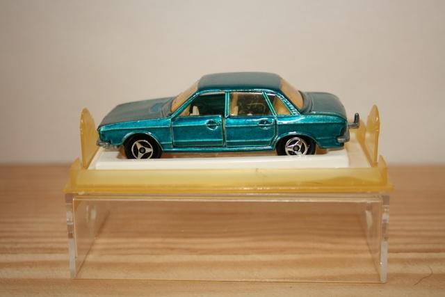 N°210 Volkswagen K70 Nc210_19