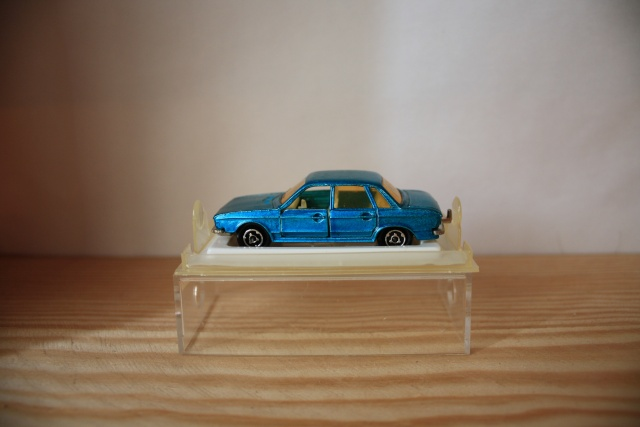 N°210 Volkswagen K70 Nc210_20