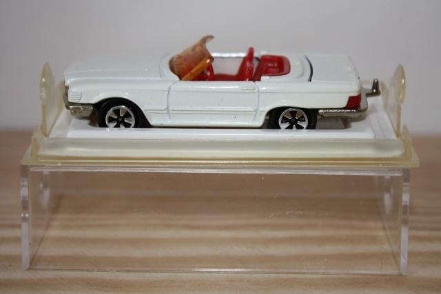 N°213 Mercedes 350 SL Nc213_13