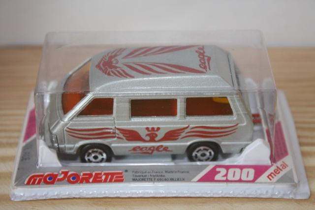 N°216 Toyota Lite Ace Nc216_18