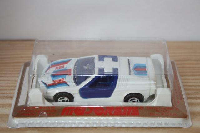 N°217 BMW TURBO Nc217_10