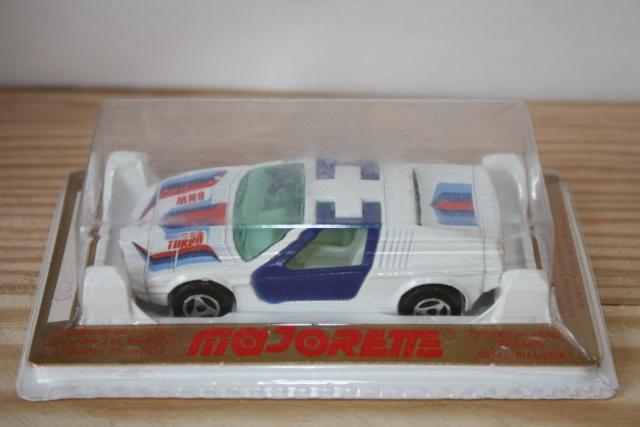 N°217 BMW TURBO Nc217_11