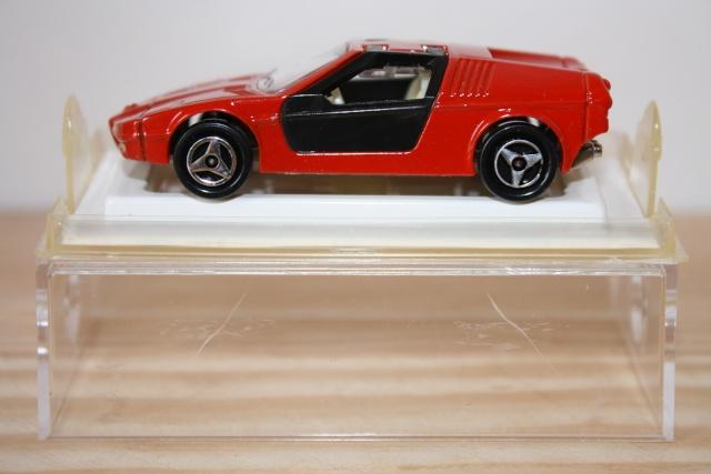 N°217 BMW TURBO Nc217_12
