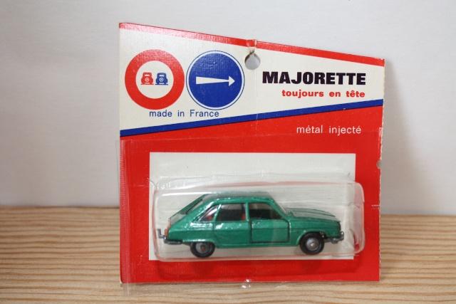 N°221 Renault 16 Nc221_10