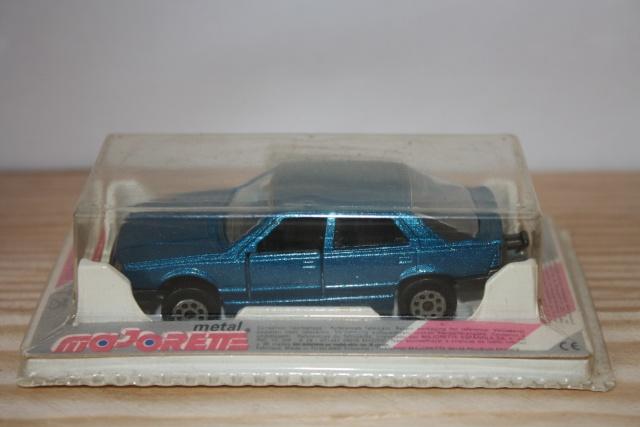 N°222 Renault 25 Nc222_11