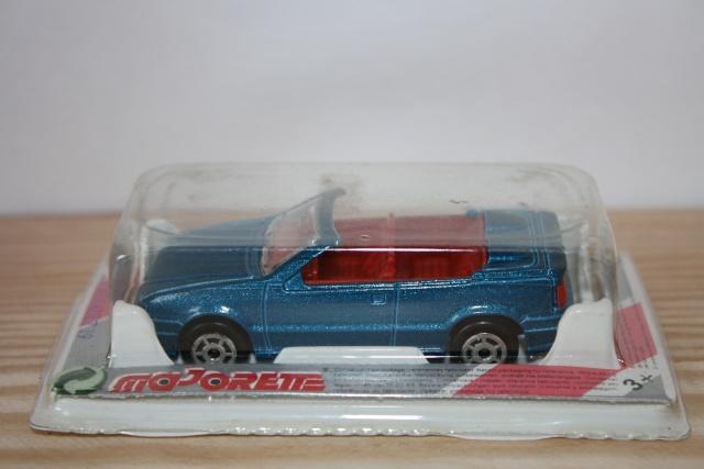 N°225 Renault 19 cabriolet Nc225_13