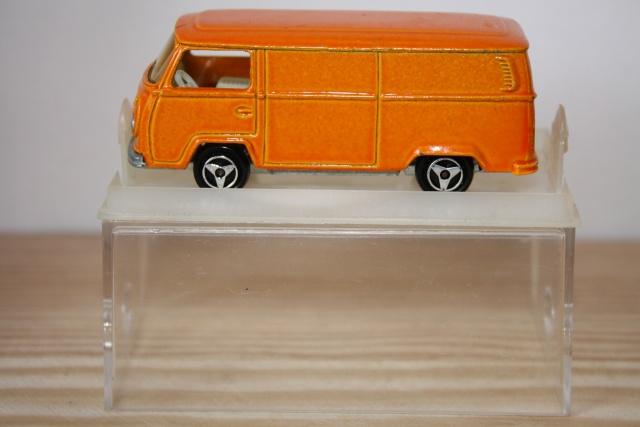 N°226 Volkswagen Fourgon Tolé Nc226_17