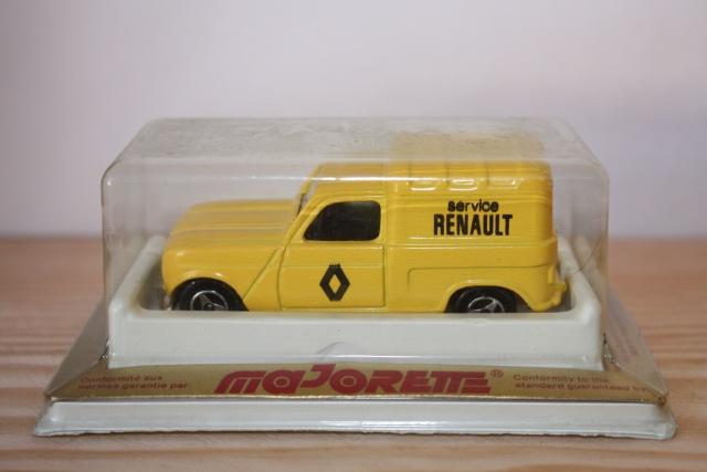 N°230 RENAULT 4 L Nc230_12