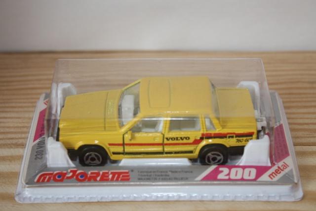 N°230 Volvo 760 GLE Nc230_16