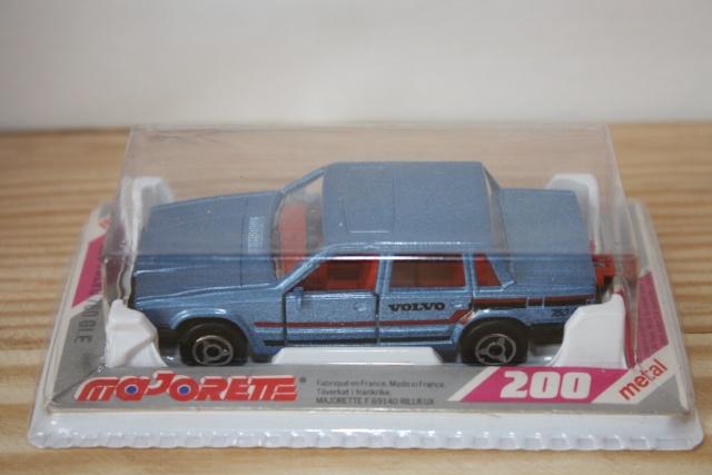 N°230 Volvo 760 GLE Nc230_17