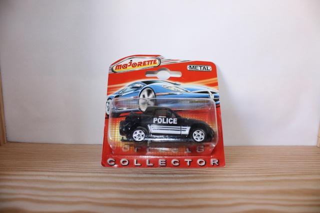 N°230 Toyota RAV4 Nc230_18