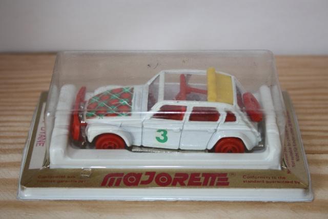N°231 Citroën Dyane Safari Nc231_10