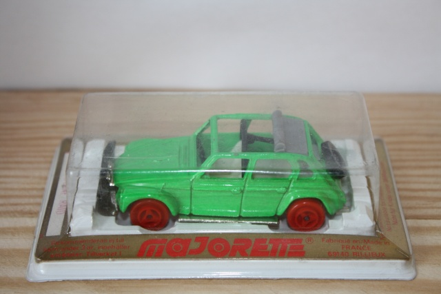 N°231 Citroën Dyane Safari Nc231_11