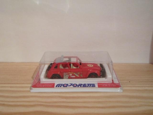 N°231 Citroën Dyane Safari Nc231_13