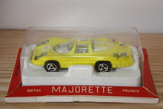 N°232 Porsche Le Mans Nc232_10