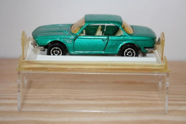 N°235 BMW CSI 3.0 Nc235_11