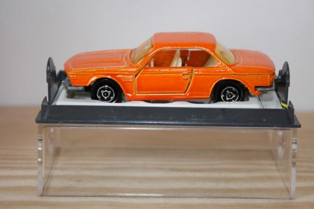 N°235 BMW CSI 3.0 Nc235_13