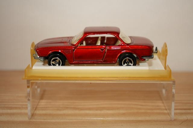 N°235 BMW CSI 3.0 Nc235_14