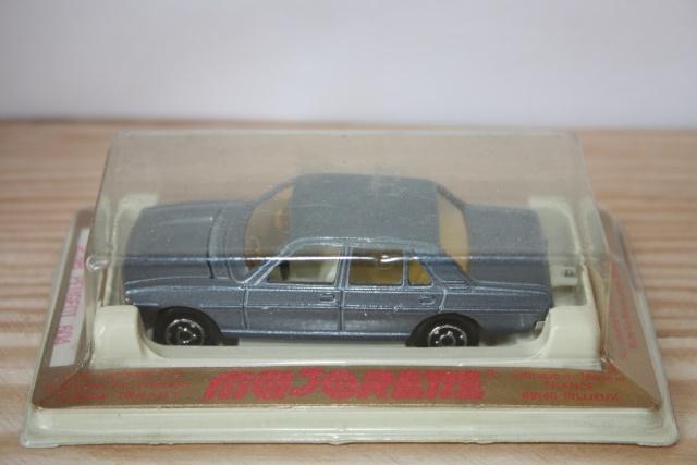 N°238 Peugeot 604 Nc238_11