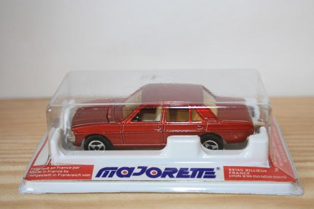 N°238 Peugeot 604 Nc238_13
