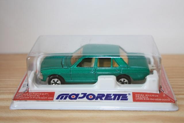 N°238 Peugeot 604 Nc238_14
