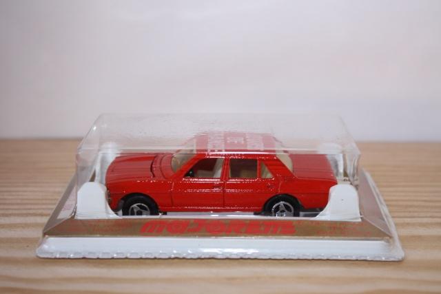 N°238 Peugeot 604 Nc238_15