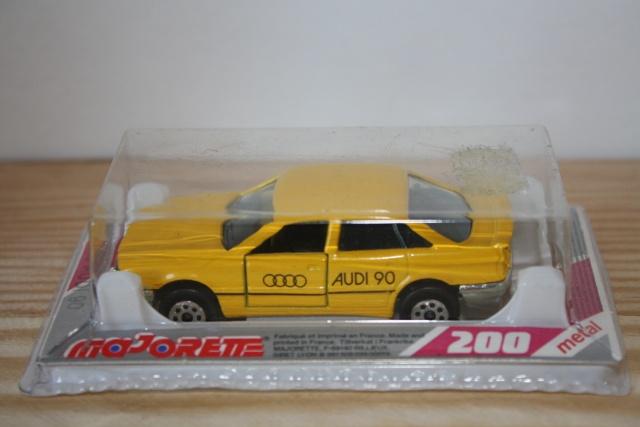 N°239 Audi 90 Nc239_11