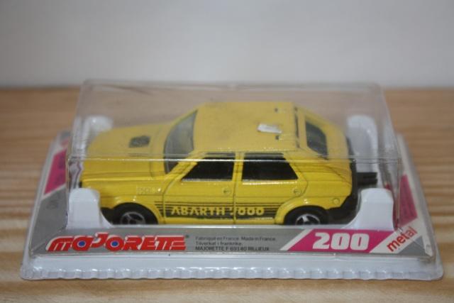 N°239 Fiat Ritmo Nc239_12