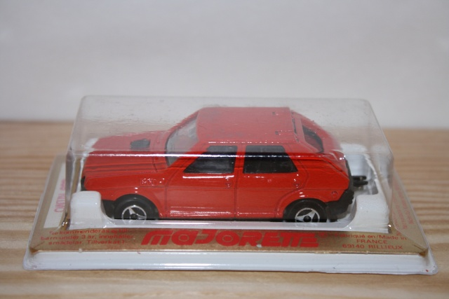 N°239 Fiat Ritmo Nc239_13