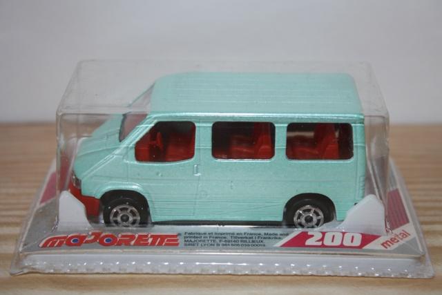 N°243 Ford Transit Nc243_10