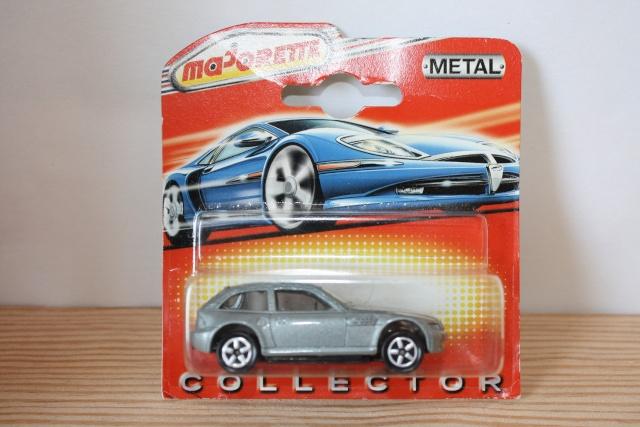 N°244 Bmw Z3 coupé Nc244_10