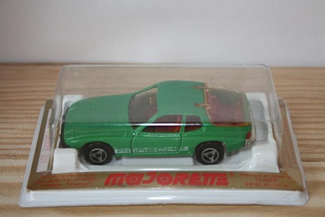 N°247 Porsche 924 Nc247_12