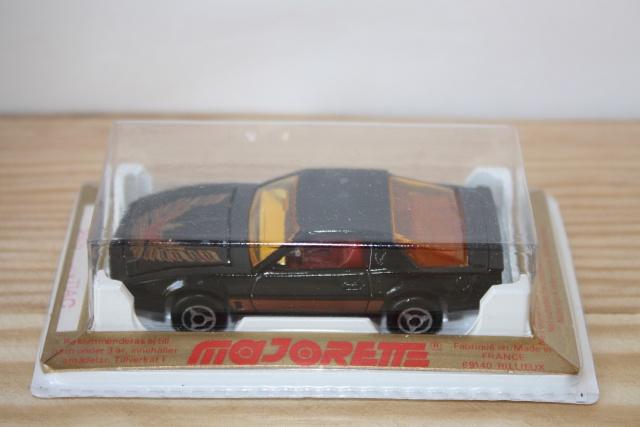 N°248 Pontiac Trans Am Nc248_10