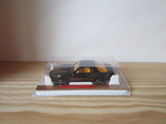 N°248 Pontiac Trans Am Nc248_11