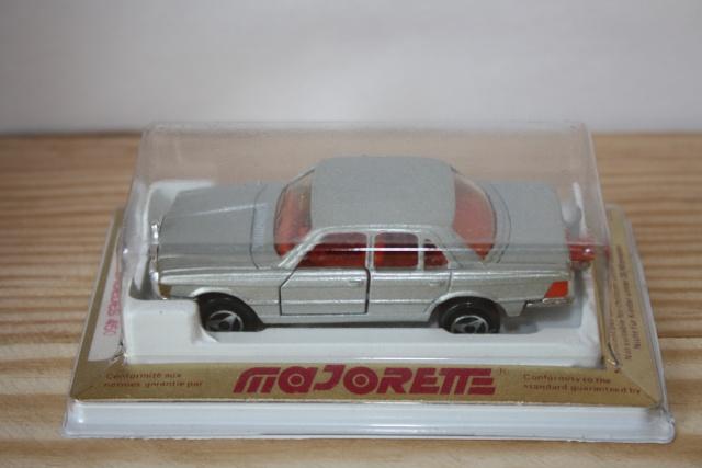 N°249 Mercedes 450 Nc249_10
