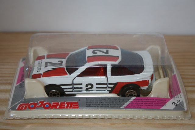 N°249 Toyota Celica Nc249_11