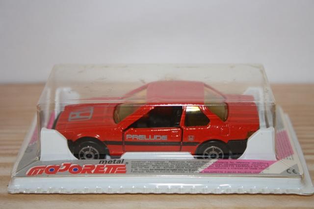 N°252 Honda Prelude Nc252_10
