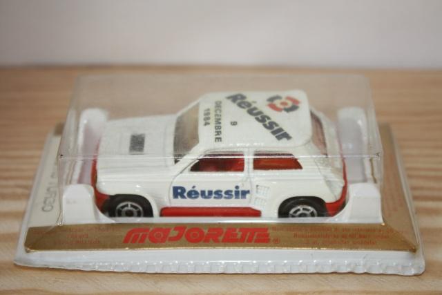 N°255 Renault 5 Turbo Nc255_12