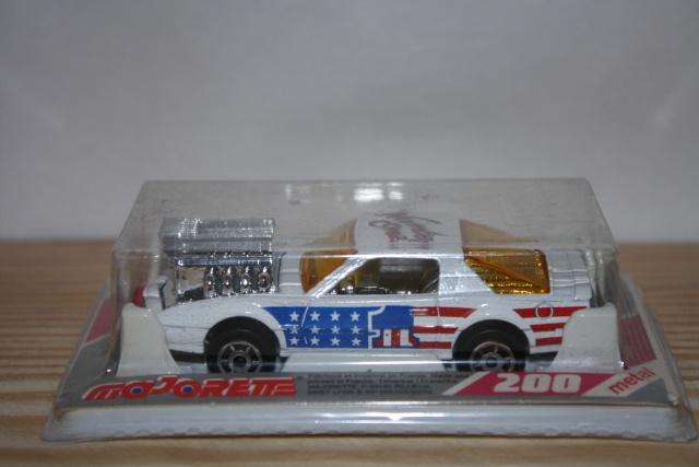 N°258 Pontiac Firebird Pro Stock Nc260_10